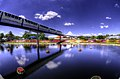 EPCOT Monorail - panoramio.jpg
