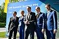 EPP Summit, Sibiu, May 2019 (47020468424).jpg