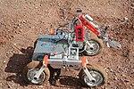 ERC 2015 Scorpio IV Rover 6.JPG