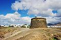 ES-lanza-playa-blanca-castillo-coloradas.jpg