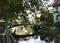 ES Deffnerstraße 6 1 Brücke.jpg