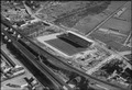 ETH-BIB-Basel, St. Jakob, Stadion, Baustelle-LBS H1-016078.tif
