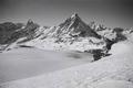 ETH-BIB-Dent d'Hérens, Matterhorn, Weisshorn, General Milch-Inlandflüge-LBS MH05-60-36.tif
