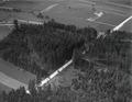 ETH-BIB-Dietlikon-Wallisellen, Winterthurerstasse-Inlandflüge-LBS MH01-007183.tif