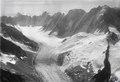 ETH-BIB-Glacier d'Argentière, Mont Dolent v. N. W. aus 4000 m-Inlandflüge-LBS MH01-005193.tif