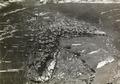 ETH-BIB-Izadkhast aus 500 m Höhe-Persienflug 1924-1925-LBS MH02-02-0176-AL-FL.tif