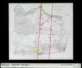 ETH-BIB-Karte Talwil-Dia 247-02339-1.tif
