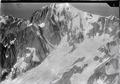 ETH-BIB-Mont Blanc, Glacier della Brenva v. O. aus 4400 m-Inlandflüge-LBS MH01-005235.tif