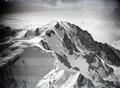 ETH-BIB-Mont Blanc-Inlandflüge-LBS MH01-006753.tif
