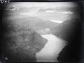 ETH-BIB-Porlezza, Lago di Piano-Inlandflüge-LBS MH01-007415.tif