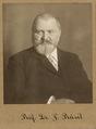 ETH-BIB-Prasil, Franz (1857-1929)-Portrait-Portr 01249.tif
