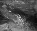 ETH-BIB-Regensberg mit Lägern aus 1500 m-Inlandflüge-LBS MH01-000111.tif