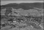 ETH-BIB-Schinznach-Dorf-LBS H1-015040.tif