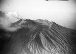 ETH-BIB-Vesuv mit Monte Somma aus 1600 m-Kilimanjaroflug 1929-30-LBS MH02-07-0409.tif