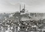 ETH-BIB-Zitadelle von Kairo-Kilimanjaroflug 1929-30-LBS MH02-07-0011.tif