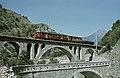 ETH-BIB Dia 338-149 FO CFhe 44 Nussbaum-Viadukt xx061942.jpg