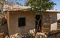 ET Amhara asv2018-02 img118 Awra Amba.jpg