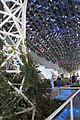EXPO 2015 Milan (19580601518).jpg