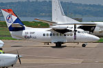 Eagle Air Let L-410UVP-E9 Turbolet.jpg