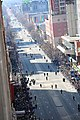 Eagles parade on Broad Street.jpg