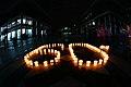Earth Hour Brunei 04 (16770144039).jpg
