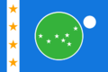 Earth flag 70s.png