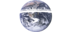 Earth with rings (transparent background).png