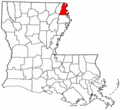 East Carroll Parish Louisiana.png