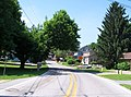 East Lampeter Township, PA, USA - panoramio (11).jpg
