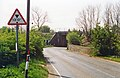 East Langton station site geograph-3872360-by-Ben-Brooksbank.jpg