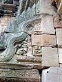 East Pediment, Phnom Rung 0435.jpg