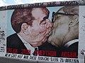 East Side Gallery - Brotherly Kiss - geo.hlipp.de - 26221.jpg