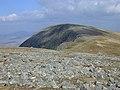 East from Pen y Gadair - geograph.org.uk - 520457.jpg