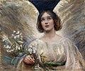 Easter Lilies SAAM-1952.13.27 1.jpg