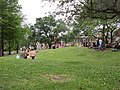 Easter Sunday in New Orleans - Armstrong Park 08.jpg