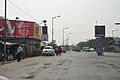 Eastern Metropolitan Bypass - Hiland Park - Kolkata 2012-01-21 8428.JPG