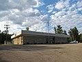 Eastview-Civic-Center-tn.jpg