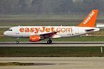 EasyJet, G-EZAF, Airbus A319-111 (26555898236).jpg