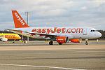 EasyJet, G-EZFI, Airbus A319-111 (23571151290).jpg