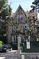 Eaubonne , les belles meulières du quartier Paul Bert - panoramio (30).jpg