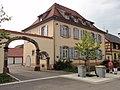 Ebersheim plMairie 4a.JPG