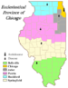 Ecclesiastical Province of Chicago map 1.png