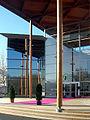 Ecole superieur du bois (2).JPG
