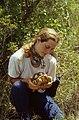 Ecologist Liz Howe in Madagascar.jpg