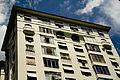 Ed. Umuarama (detalhe da fachada) - Rua Gal. Glicério.jpg