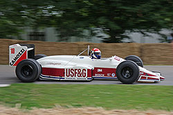 Eddie Cheever 2008 Goodwood.jpg