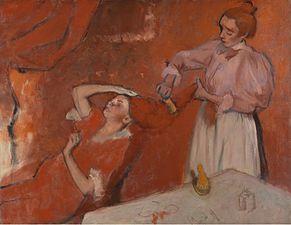 Edgar Germain Hilaire Degas 008.jpg