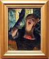 Edgar degas, cantante del café, 1879.jpg