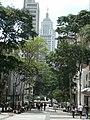 Edifício Altino Arantes - panoramio (1).jpg