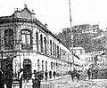 Edificio Circulo de Prensa Valparaiso (1910).jpg